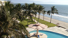 mexican condominiums for sale
