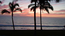 puerto vallarta beach front condo for sale