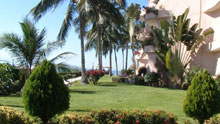 puerto vallarta property for sale