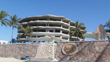 puerto vallarta luxury condos for sale