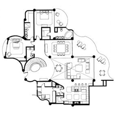 House Design Layouts besides Small House Plans together with 20 X 40 House Plans furthermore Modern House Plans further Home Of The Week Presler Plan By David Weekley Homes. on best container home designs